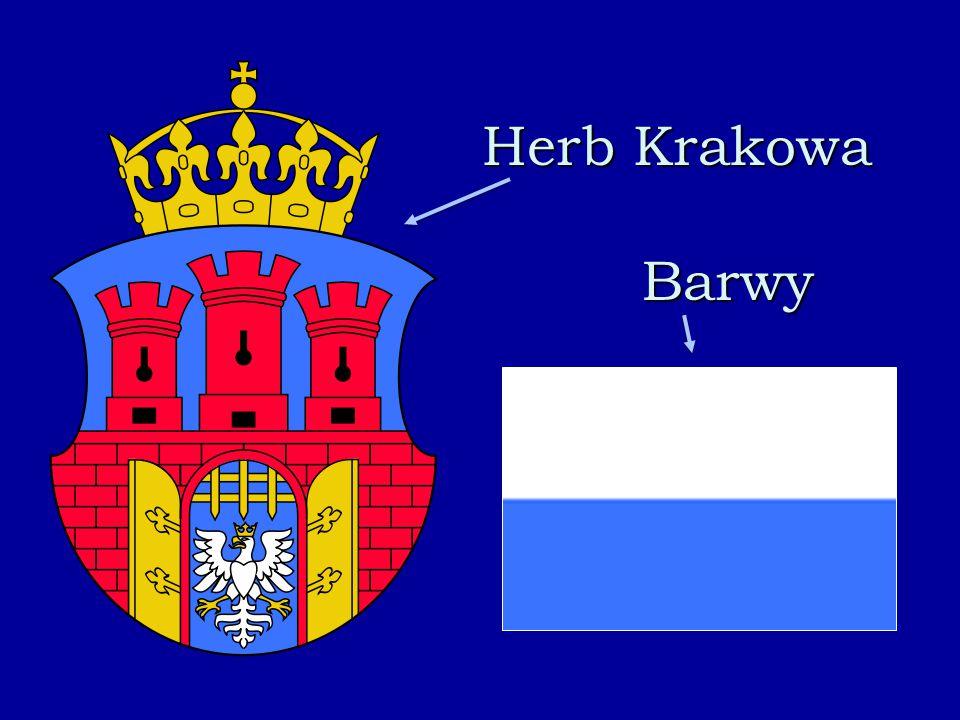 LAJKONIK.Dawno temu Polska toczyła liczne wojny z Tatarami.