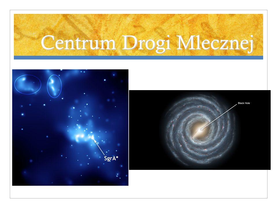 Centrum Drogi Mlecznej