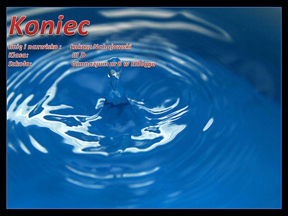 http://malajkaa.blogspot.com/2012/11/woda-sekret-zdrowia-i-urody.html http://forum-kulturystyczne.pl/viewtopic.php?f=8&t=5662&start=555 http://www.perlo.com.pl/pl/ http://www.echodnia.eu/apps/pbcs.dll/article?AID=/20110206/POWIAT0303/1988 64719 http://www.ekogroup.info/6433/trujaca-woda-w-ameryce/ http://www.naukowy.pl/encyklo.php?title=Woda_wodoci%C4%85gowa http://www.eszkola-wielkopolska.pl/eszkola/projekty/liceum1- zbaszyn/moj_1/wydzial/ http://wszystkoopielegnacjiskory.blogspot.com/2011/06/woda.html http://www.yaacool-uroda.pl/index.php?article=2599 http://www.h2oserwis.com.pl/index.php?sub=010_woda&content=su b_woda/030woda_dla_zdrowia& Instytut Żywnosci i Żywienia Wikipedia.pl