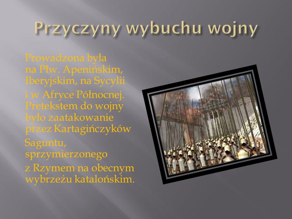 Ur.247 p.n.e., Zm. 183 p.n.e.