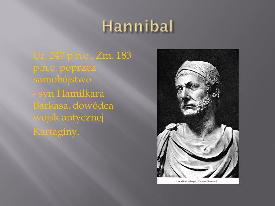 W 202 r. p. n. e. Rzym Wygrał z Hannibalem w bitwie pod Zamą. Rok później podpisano porozumienie.