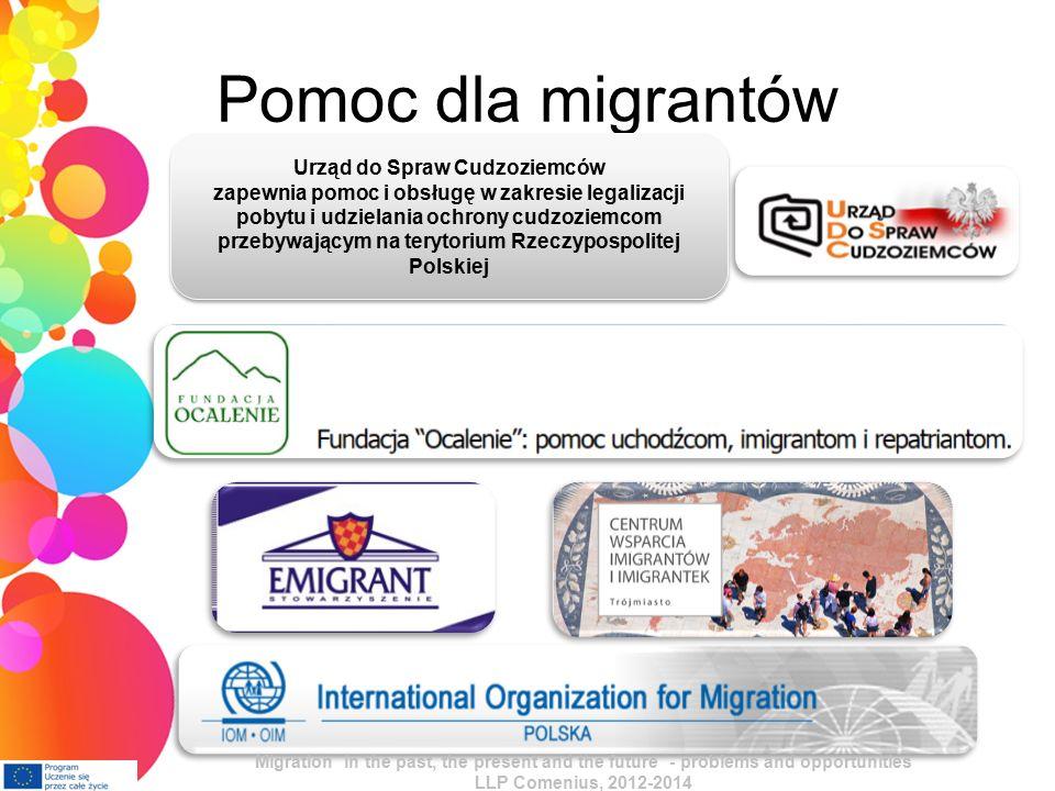 Prawo polskie Ustawy Ustawa z dnia 15 czerwca 2012 r.