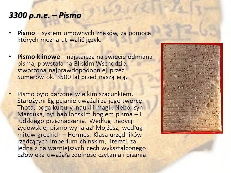 Pismo fonetyczne istnieje w dwóch odmianach ― sylabicznej (np.