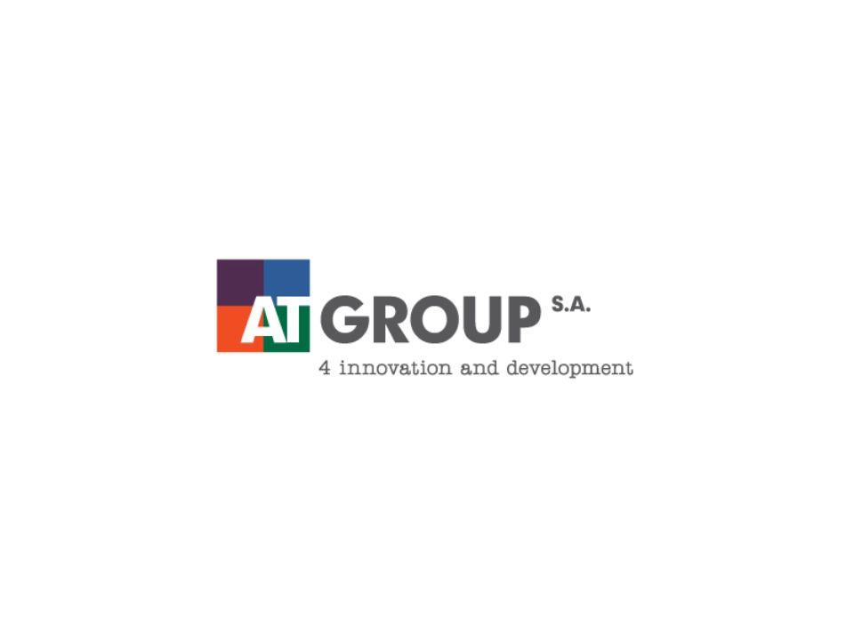 AT GROUP S.A.działa na rynku usług consultingowych od 17 lat.