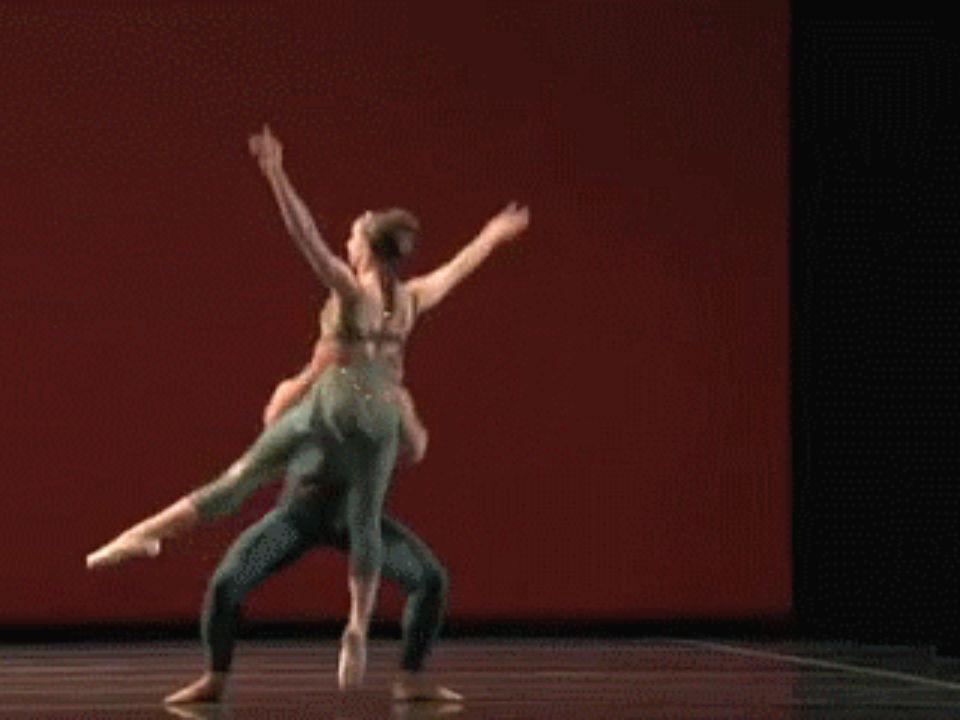 Breakdance rodzaj ta ń ca wymagaj ą cy odpowiedniej kondycji oraz wysokiego poczucia rytmu