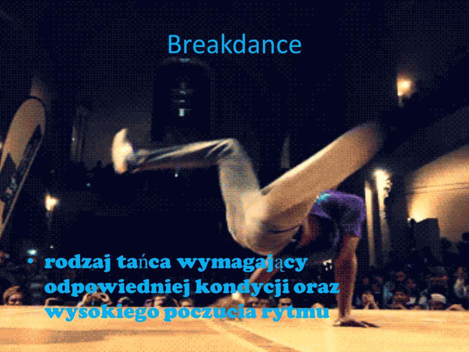 Taniec brzucha Ta niec orientalny - taniec brzucha – sztuka tańca pochodząca z terenów Bliskiego Wschodu i Afryki Północnej.