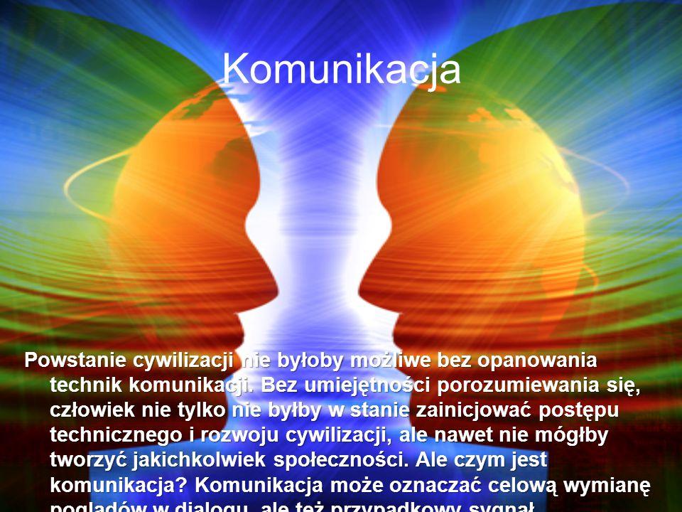 200 000 p.n.e - Mowa Mowa umożliwiła przekazywanie informacji i wiedzy kolejnym pokoleniom w doskonalszy sposób.