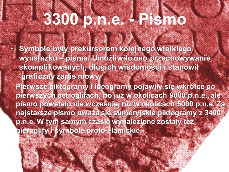 9000 p.n.e.