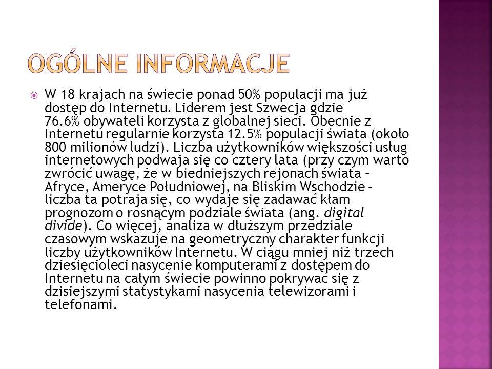  http://www.centrumego.eu/czytelnia2.php?i d=26 http://www.centrumego.eu/czytelnia2.php?i d=26  http://pl.wikipedia.org/wiki/Komunikacja_in terpersonalna http://pl.wikipedia.org/wiki/Komunikacja_in terpersonalna  http://pl.wikipedia.org/wiki/Komunikacja http://pl.wikipedia.org/wiki/Komunikacja  http://www.sienko.net.pl/cwp/cwp02.html http://www.sienko.net.pl/cwp/cwp02.html