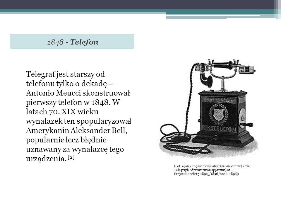 2000 p.n.e. - Pismo fonetyczne – alfabetyczne 400 p.n.e.