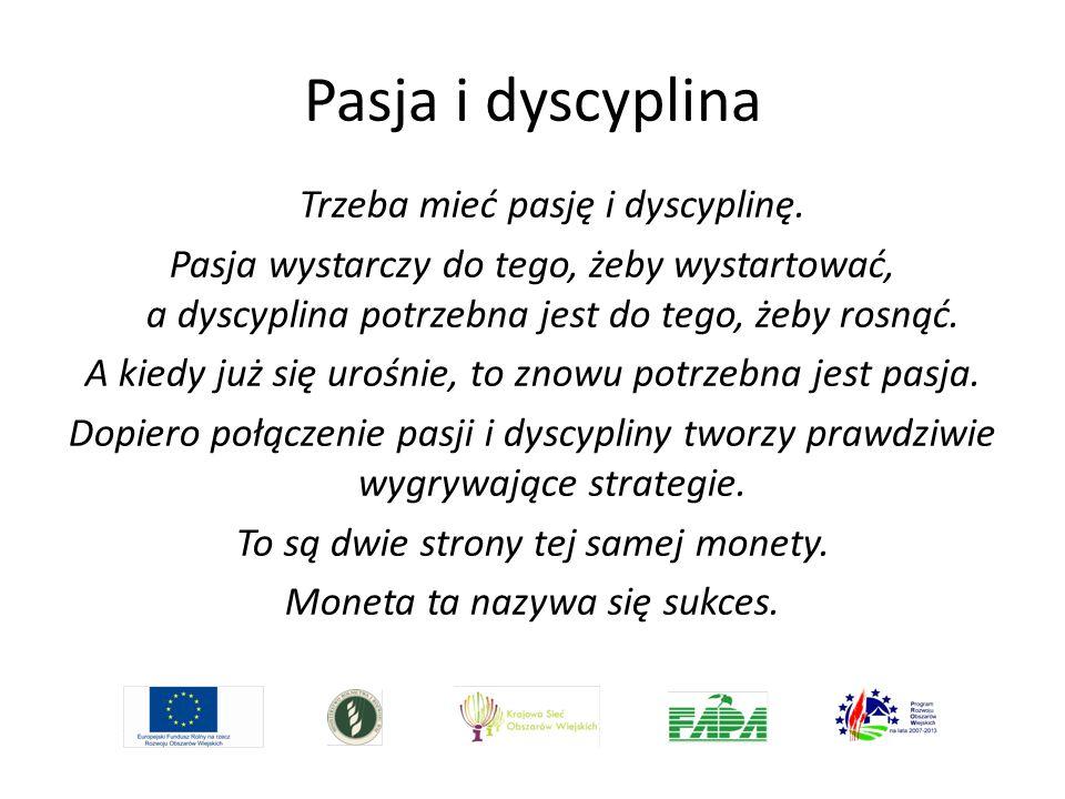 Kultura 2014-2020 (www.mir.gov.pl) Bezpośrednie odniesienie do kultury w propozycjach rozporządzeń unijnych na lata 2014-2020 pojawia się w Priorytecie Ochrona promocji i rozwoju dziedzictwa kulturowego i naturalnego w ramach celu Ochrona środowiska naturalnego i wspieranie efektywności wykorzystania zasobów.