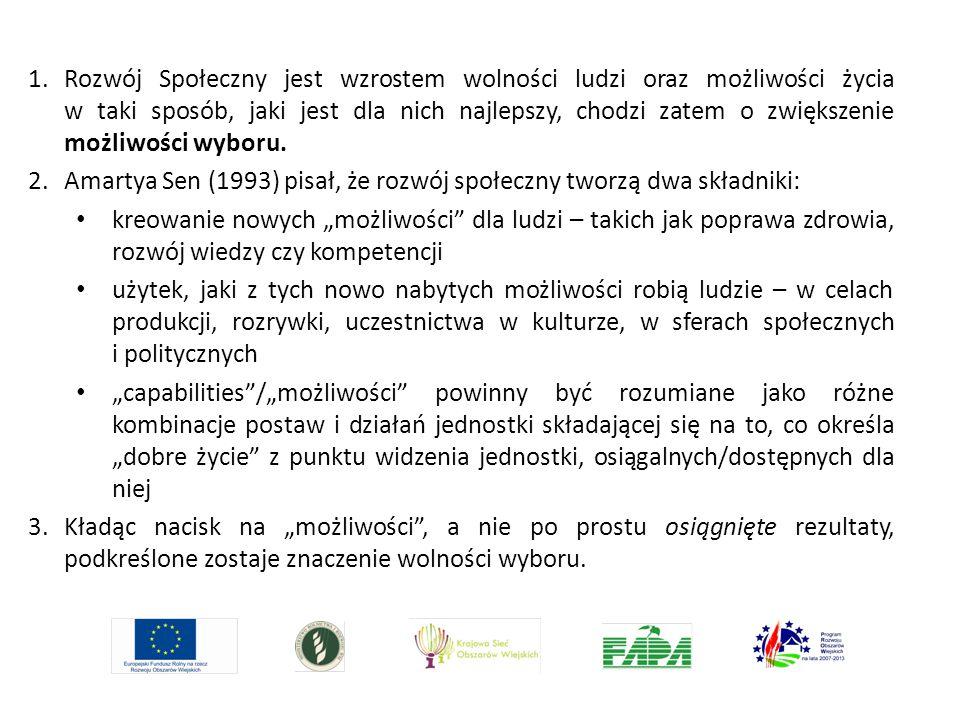 Regionalny Program Operacyjny Województwa Świętokrzyskiego na lata 2014-2020 Cel główny RPOWŚ 2014-2020: Województwo świętokrzyskie jako region efektywnie wykorzystujący swoje potencjały rozwojowe, w oparciu o postęp technologiczny odpowiednie czerpanie z zasobów środowiska oraz budowę kapitału społecznego Cel główny będzie osiągany przez interwencję w ramach 11 Osi Priorytetowych, obejmujących 10 celów tematycznych pakietu legislacyjnego UE.