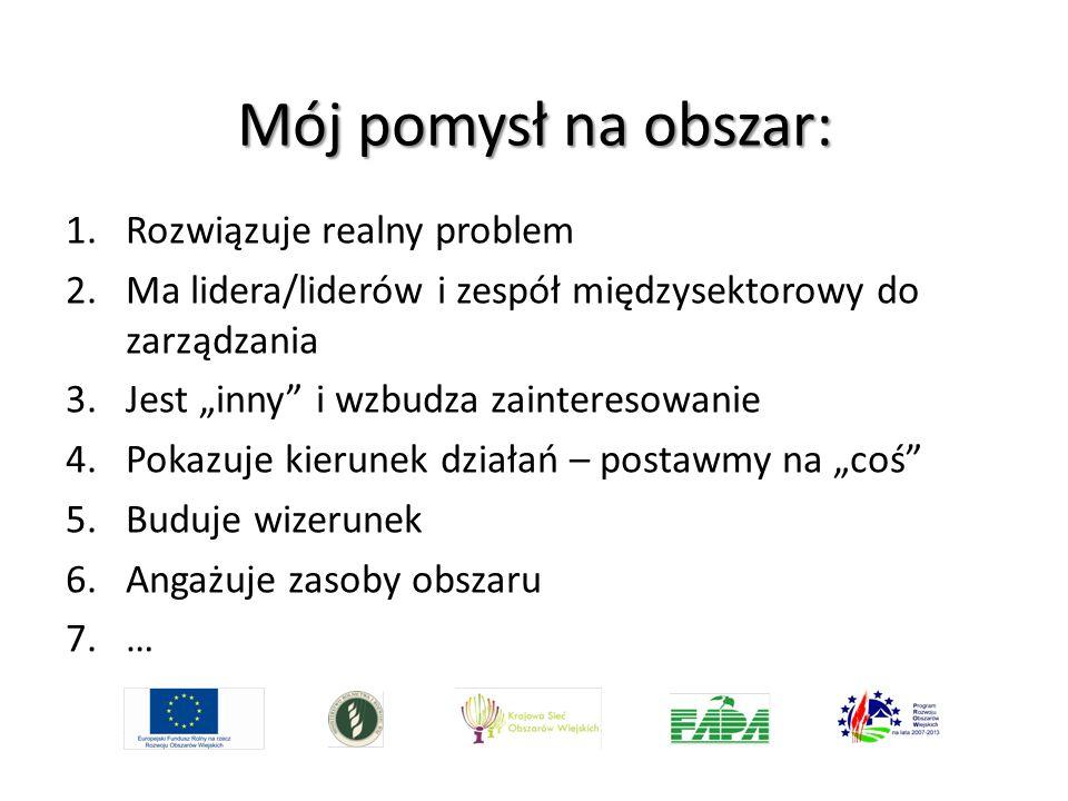Najistotniejsze problemy województwa: 1.Depopulacja mieszkańców województwa.