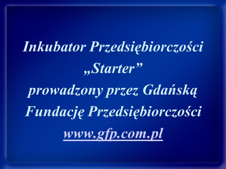 opieka mentora polegająca na udzielaniu konsultacji z zakresu problematyki związanej z rozpoczęciem i prowadzeniem działalności gospodarczej, doradztwo z dziedziny prawa, podatków, finansów, rachunkowości, marketingu oraz pozyskiwania funduszy unijnych, szkolenia z zakresu prowadzenia działalności gospodarczej i pozyskiwania funduszy unijnych, prowadzenie księgowości, powierzchnia biurowa na nieruchomości przy ul.