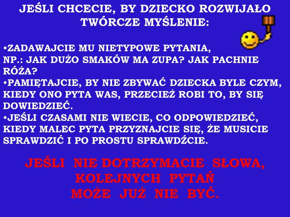 W Y D Z I E R A N K I Y C I N A N K I
