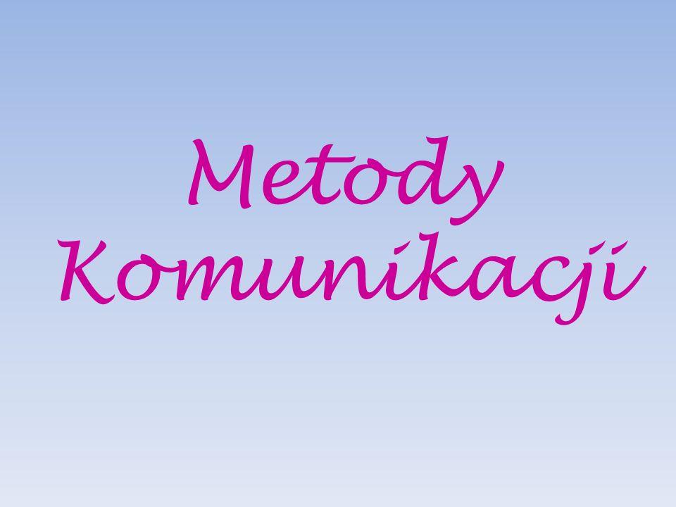 Źródła http://pl.wikipedia.org/wiki/Alternatywn e_i_wspomagaj%C4%85ce_metody_kom unikacji http://pl.wikipedia.org/wiki/Alternatywn e_i_wspomagaj%C4%85ce_metody_kom unikacji http://histmag.org/Komunikacja-od- mowy-do-Internetu-744 http://histmag.org/Komunikacja-od- mowy-do-Internetu-744 http://www.eduteka.pl/doc/jak-rozwijal- sie-sposob-komunikowania-sie-ludzi http://www.eduteka.pl/doc/jak-rozwijal- sie-sposob-komunikowania-sie-ludzi
