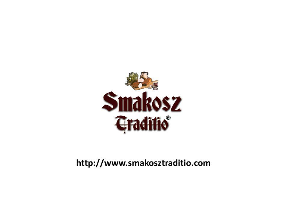 http://www.smakosztraditio.com