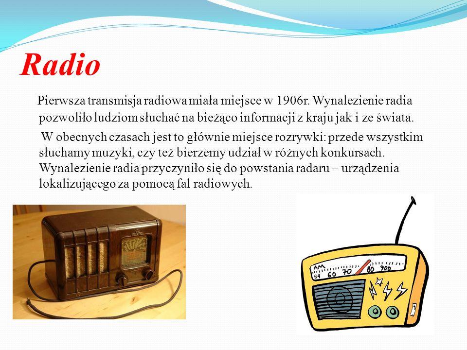 Krótkofalówka Krótkofalówka to połączony nadajnik i odbiornik fal radiowych Krótkofalówki jako urządzenia o prostej budowie nie może jednocześnie nadawać i odbierać, stąd dość charakterystyczny sposób porozumiewania się.