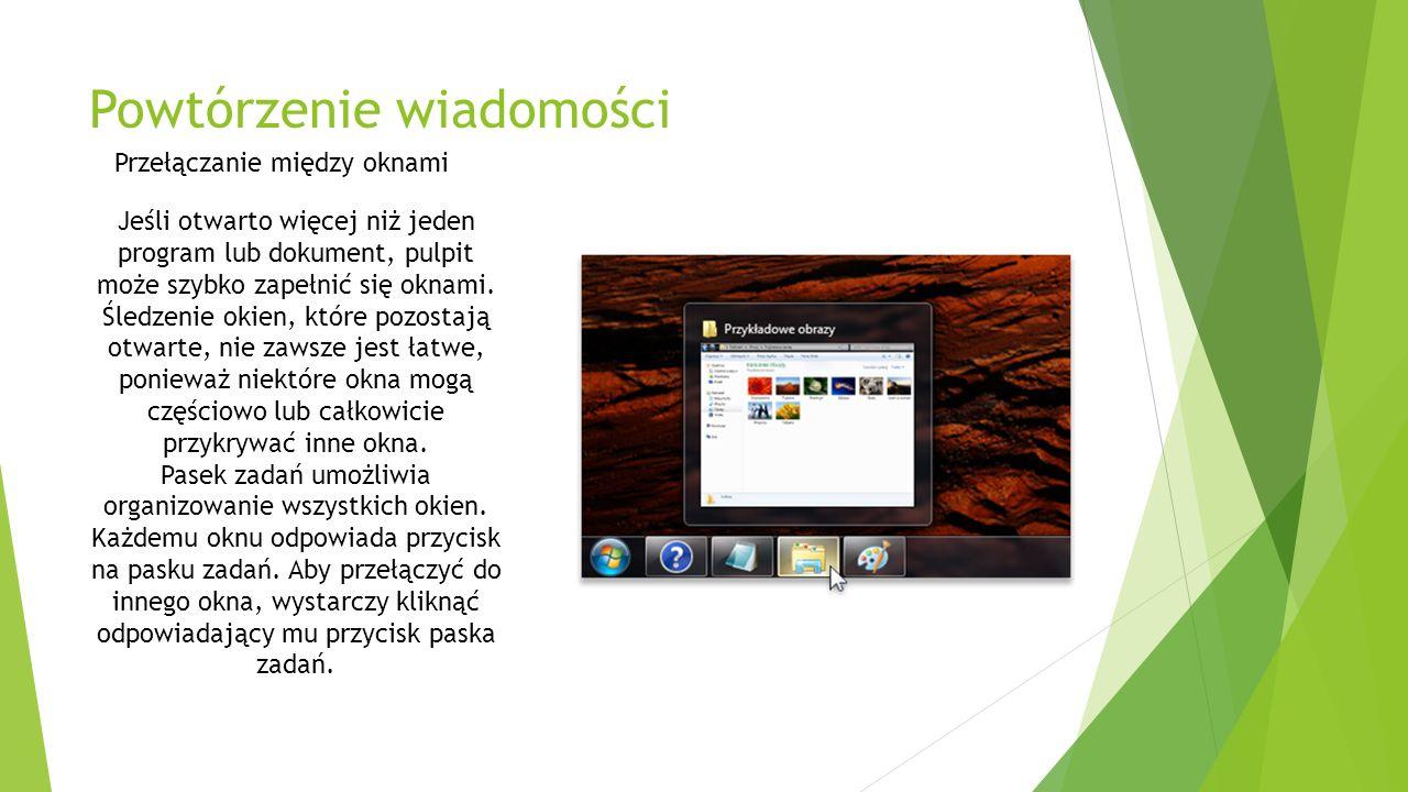 INTERNET Ciekawe strony www ROZRYWKOWE  zagrajsam.pl  mapa.polskaniezwykla.pl  mozgowiec.pl