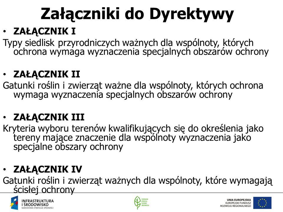 Wyszukiwarka obszarów w Polsce: http://natura2000.gdos.gov.pl/datafileshttp://natura2000.gdos.gov.pl/datafiles Interaktywna mapa obszarów: http://geoserwis.gdos.gov.pl/mapy/http://geoserwis.gdos.gov.pl/mapy/