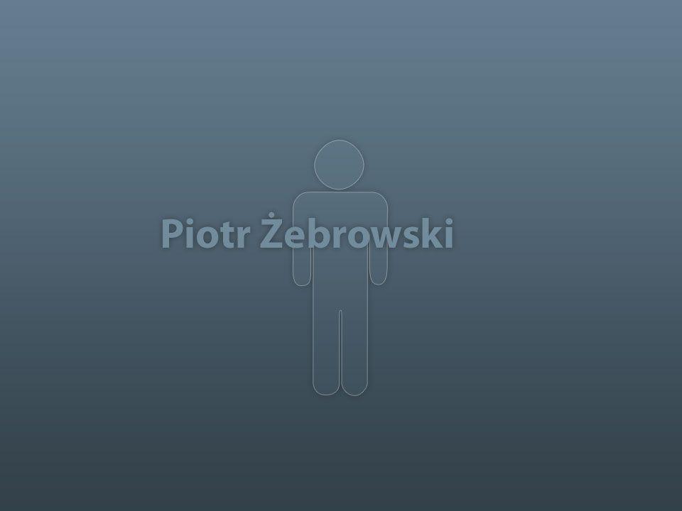 Piotr_z@pro.onet.pl +447922924119 23 Catalogues
