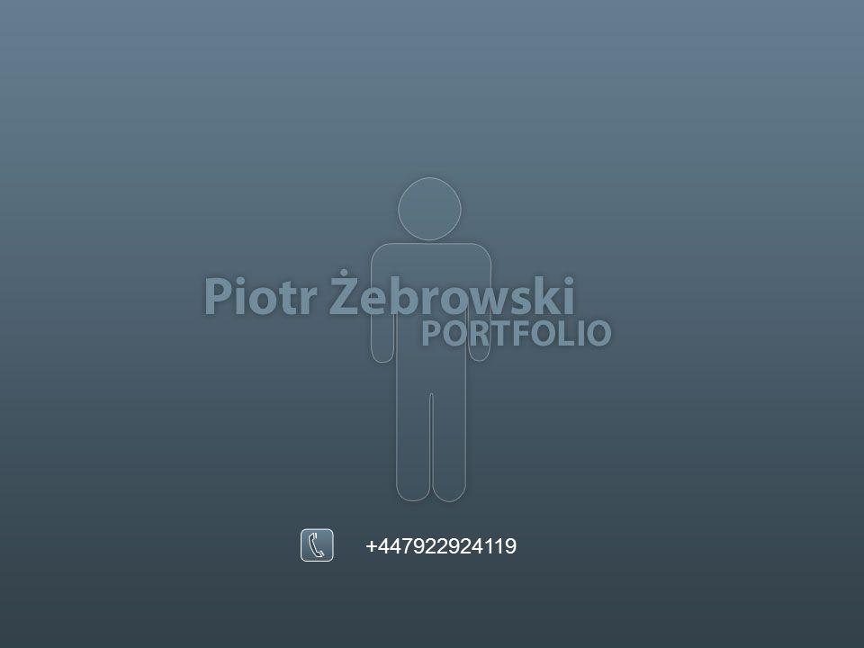 Piotr_z@pro.onet.pl +447922924119 41 +447922924119