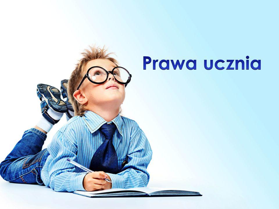Dziennikarze uznali, że to może być inicjatywa samych dzieci, żeby nagradzać dobrą pracę dorosłych, więc ogłoszono ogólnopolski konkurs na projekt odznaczenia.