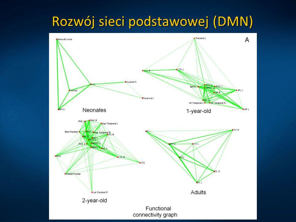Translating upwards: linking the neural and social sciences via neuroeconomics Clement Levallois, John A.