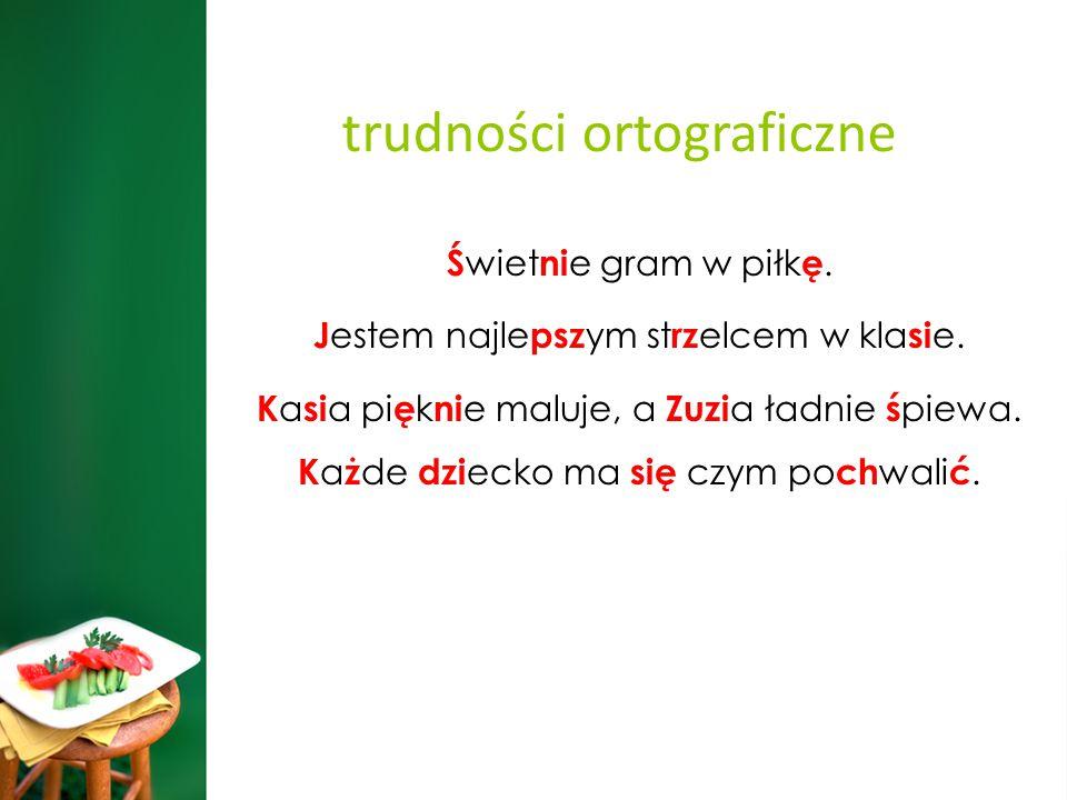 produkty ze swoimi jednostkami sztuka - szt kilogram - kg litr - l cukier MĄKA