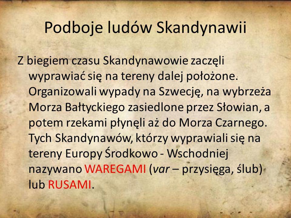 Słowianie i państwa słowiańskie Słowianie należą do grupy ludów indoeuropejskich, które na tereny Europy przybyły w IV i V wieku n.e.