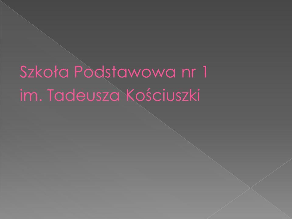 Zespół Szkół Zawodowych i Licealnych im.