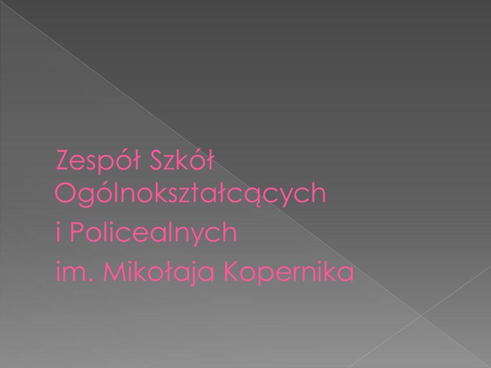  http://pl.wikipedia.org/wiki/Stanis%C5%82aw_Stasz ic http://pl.wikipedia.org/wiki/Stanis%C5%82aw_Stasz ic  Gazeta przegląd powiatu nowotomyskiego  http://pl.wikipedia.org/wiki/Maria_Sk%C5%82odowska-Curie  Google.grafika.