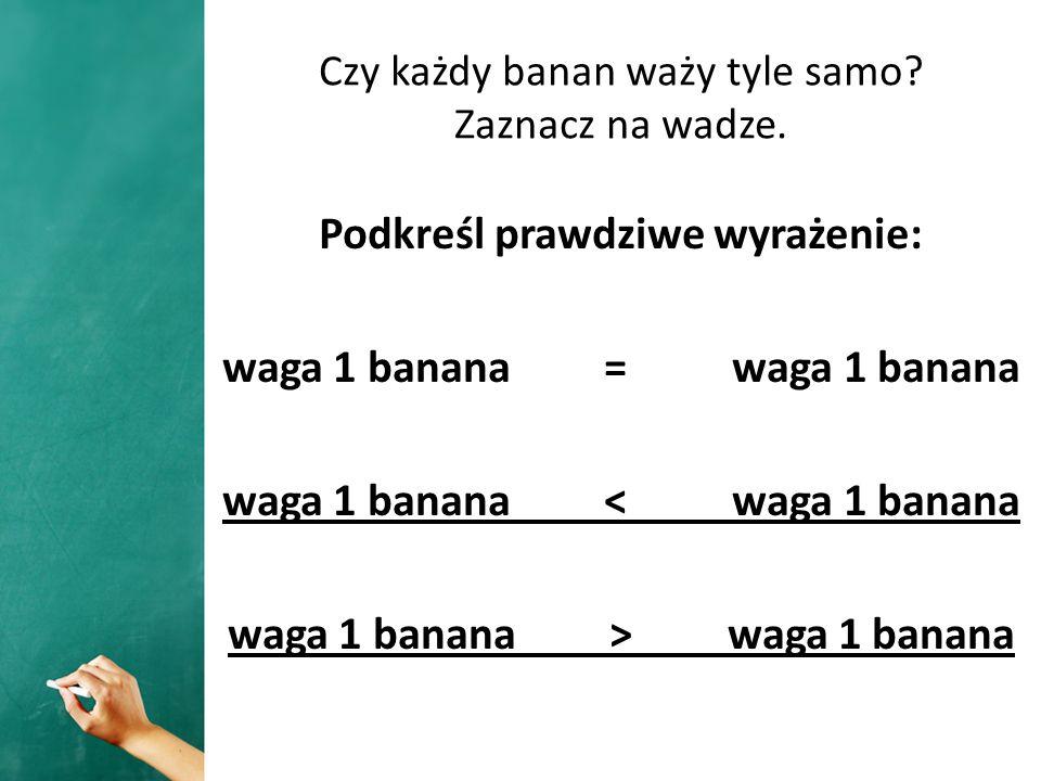 http://pl.smiletemplates.com/powerpoint-templates/cocktail-with-cherry/00059/ Przepis na koktajl