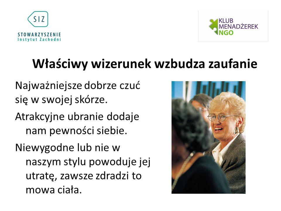 Dziękuję za uwagę.Dane do kontaktu Małgorzata Kośmicka m.kosmicka@navigator.com.pl Tel.