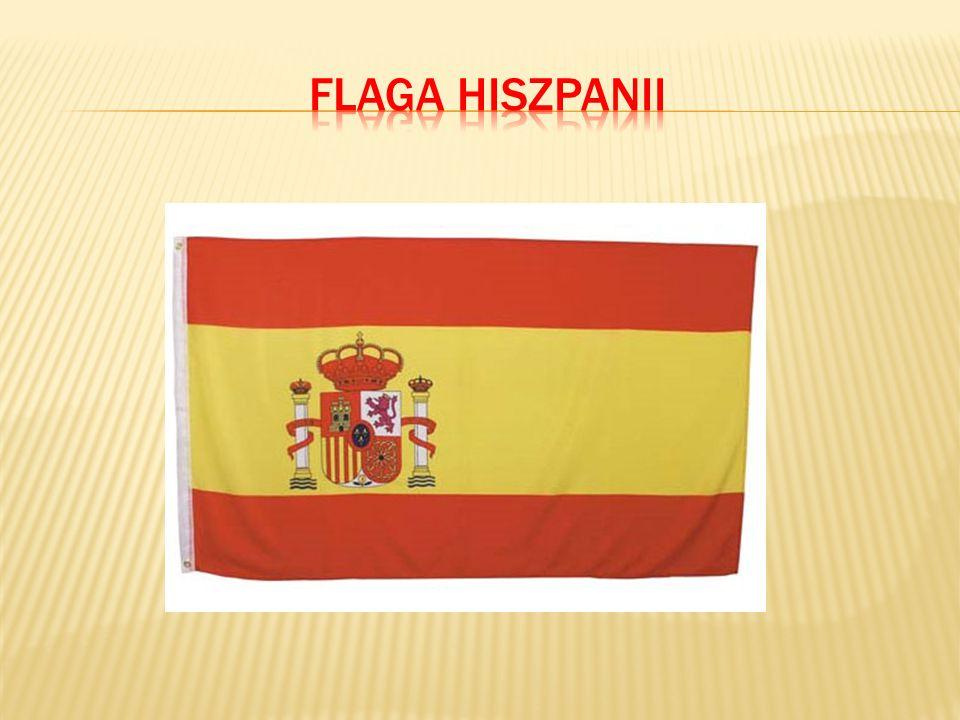  Miasto w Hiszpanii. Leży nad rzeką Turia na wybrzeżu Morza Śródziemnego.