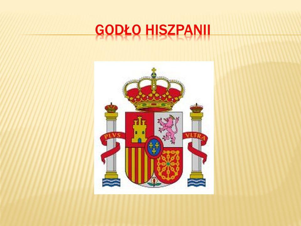  Stadion piłkarski w stolicy Hiszpanii jest obiektem Realu Madryt.