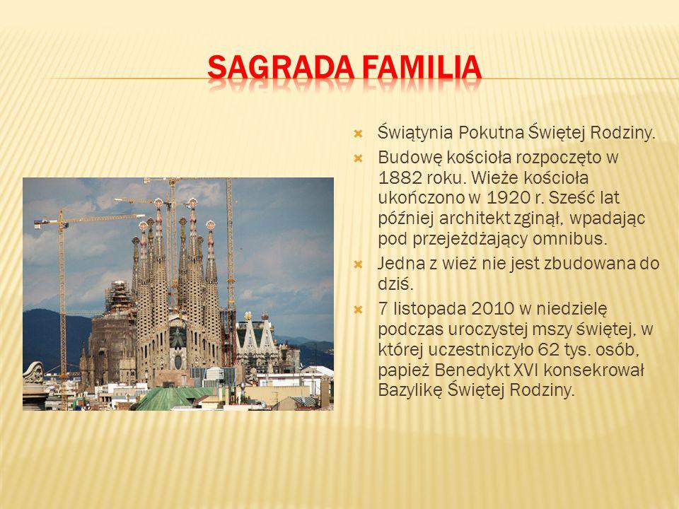  Leży w Kraju Basków.