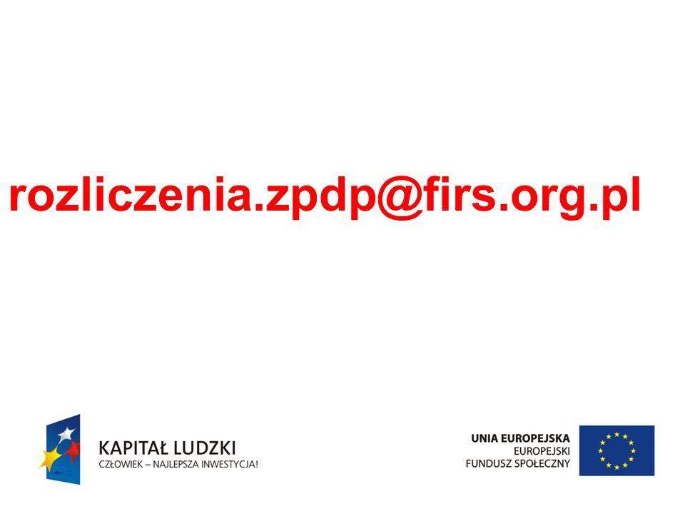rozliczenia.zpdp@firs.org.pl