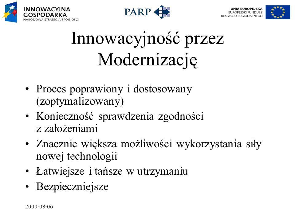 2009-03-06 PRINCE 2 Obszary zarządzania projektem Organizacja Planowanie Nadzór Podział na etapy