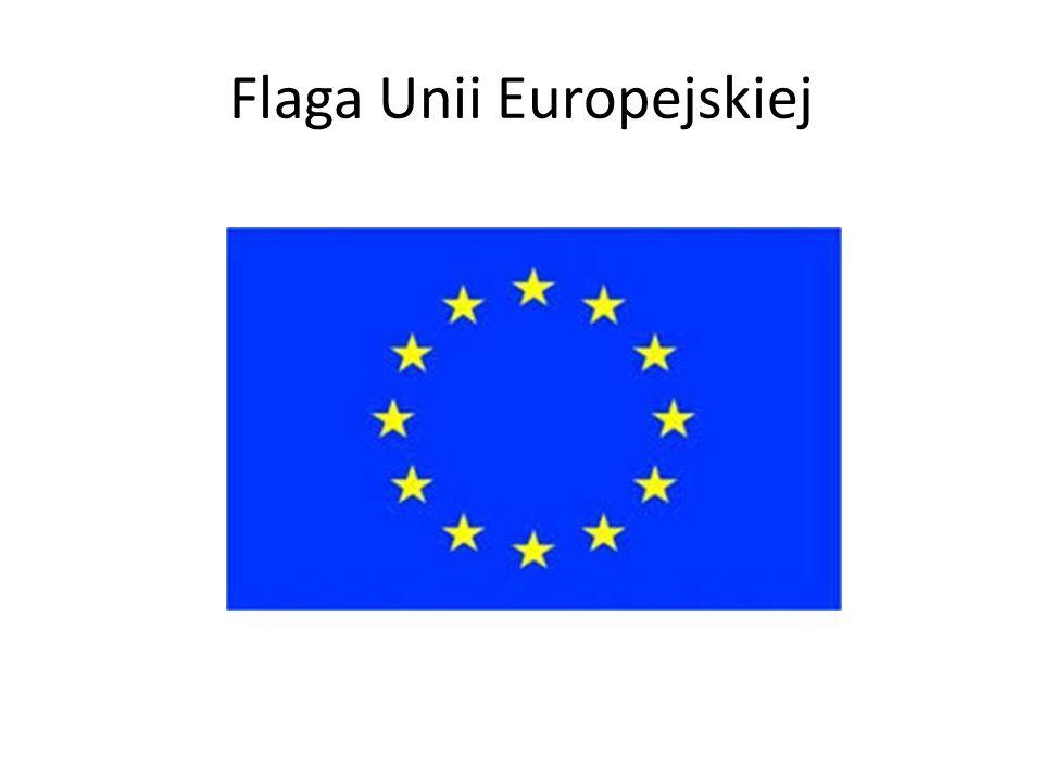 Hymn Unii Europejskiej O, radości, iskro bogów, Kwiecie Elizejskich pól, Święta, na twym świętym progu Staje nasz natchniony chór.