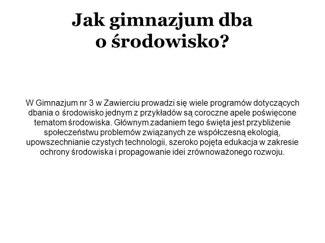 przebiśniegom na spotkanie W sobotę 26 marca 2011 uczniowie Gimnazjum nr 3 wyruszyli na XXXVIII Rajd Przebiśniegom na spotkanie zorganizowany, jak co roku przez PTTK w Zawierciu.