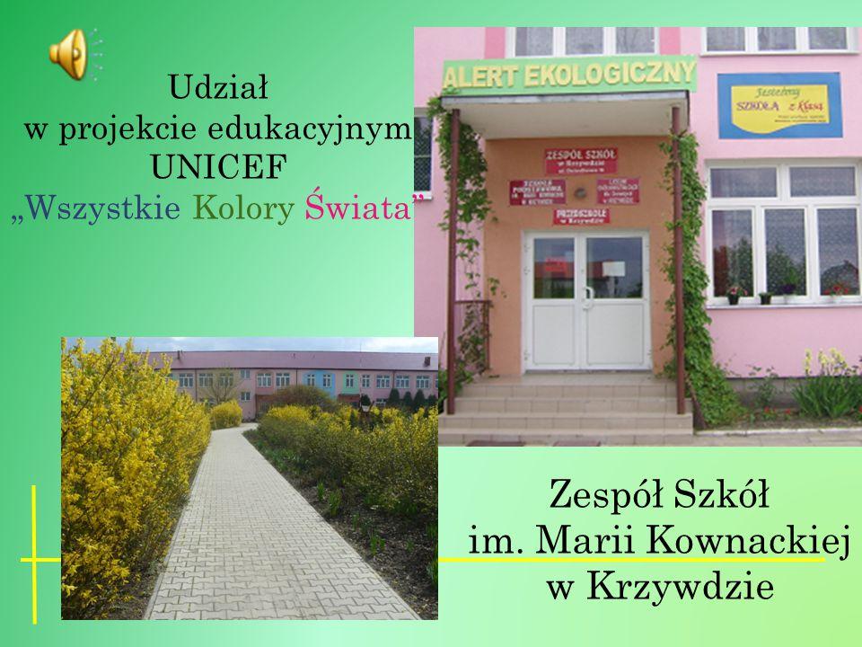 Zespół Szkół im.