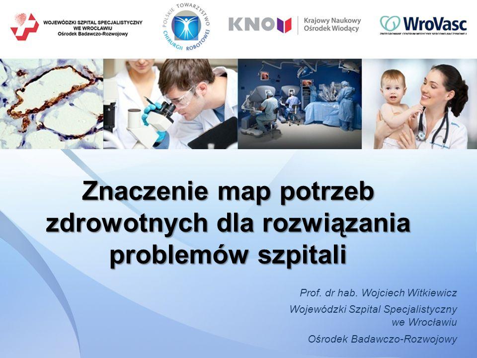 """PROBLEMY SYSTEMOWE 1.Chroniczne niedofinansowanie polskiej służby zdrowia – niski poziom wydatków na ochronę zdrowia – 7 % PKB w porównaniu do 9-11 % w krajach """"starej unii konieczność racjonalizacji wydatków; 2.Brak solidaryzmu społecznego w tworzeniu zasobów finansowych NFZ (rolnicy, bezrobotni) mapa finansowania świadczeń zdrowotnych; 3.Brak koordynacji i nadzoru nad alokacją świadczeń medycznych zarówno po stronie zapotrzebowania na usługi zdrowotne, jak i ich podaż brak realnego wpływu regionów na politykę zdrowotną ;"""