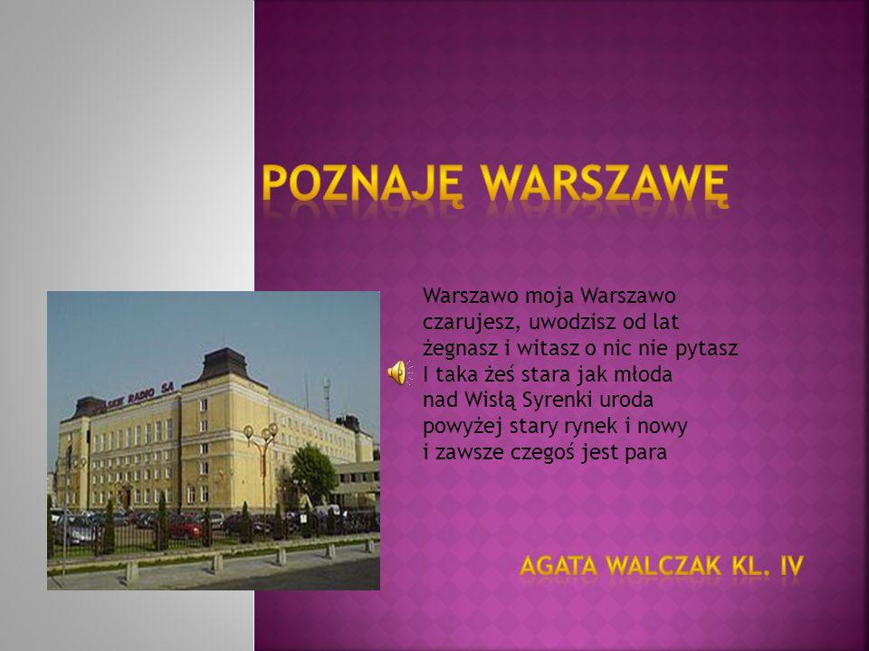 Miasto powstało najprawdopodobniej na przełomie XIII i XIV wieku, uzyskując lokację ok.