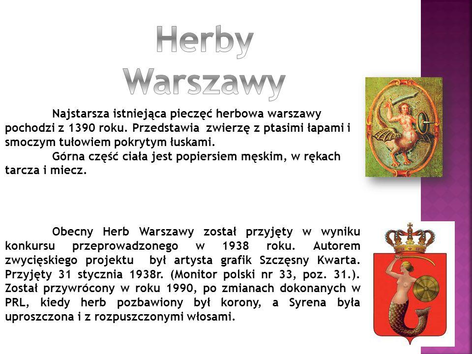 Dnia pierwszego września roku pamiętnego, Wróg napadł na Polskę z kraju sąsiedniego.