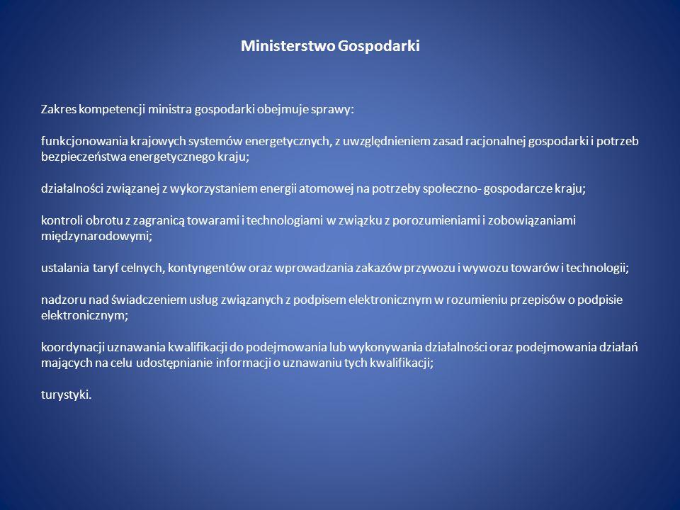 Rząd Leszka Millera – gabinet pod kierownictwem premiera Leszka Millera, powołany przez prezydenta Kwaśniewskiego 19 października 2001 po wygranych wyborach przez koalicję SLD-UP.