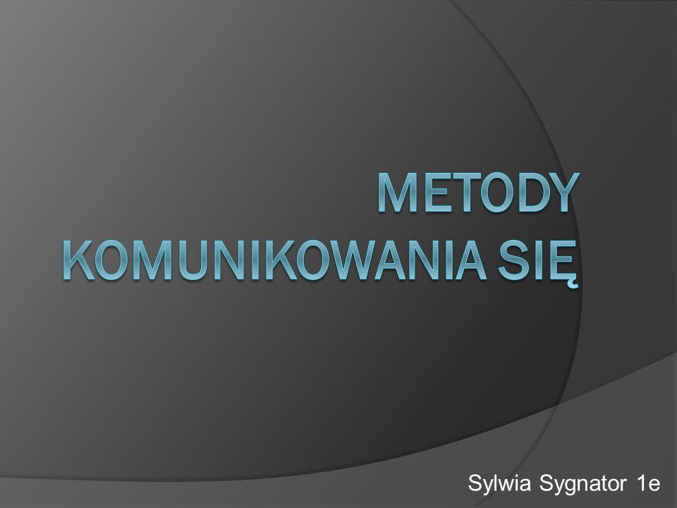 Sylwia Sygnator 1e