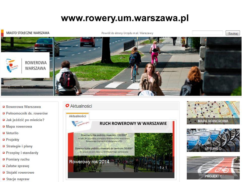www.rowery.um.warszawa.pl