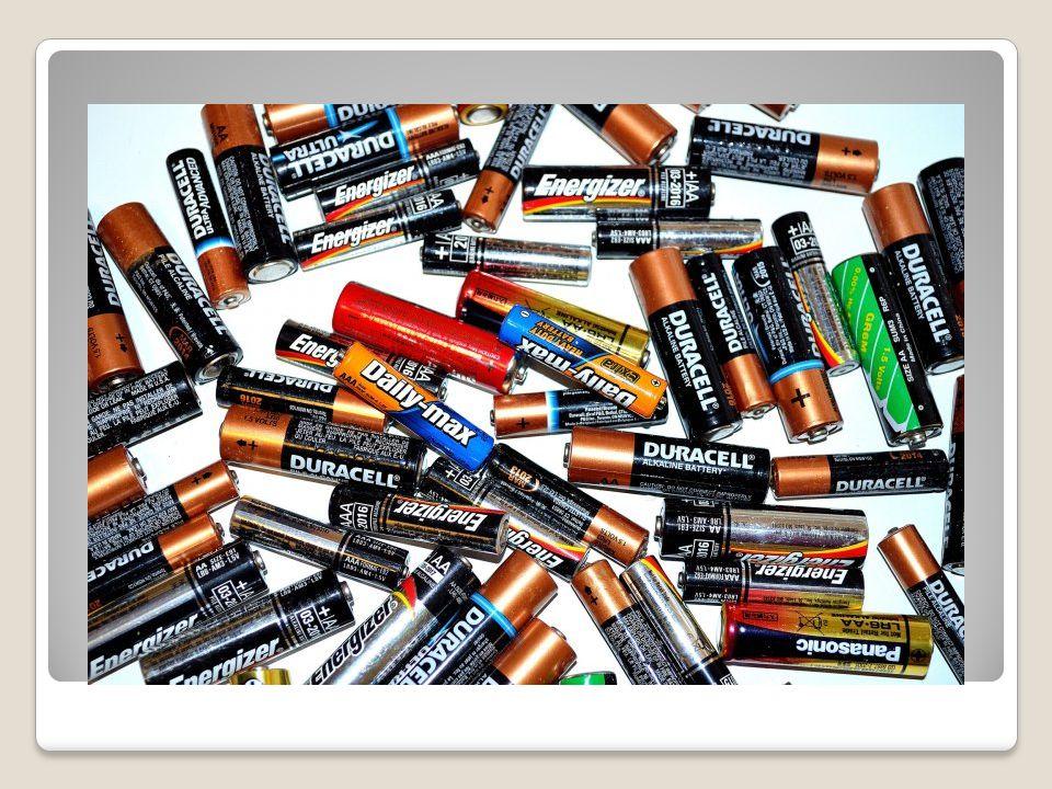 Bateria zespół składający się z jednakowych elementów na przykład ogniw, dział, oddziałów, zaworów, komór czy klatek.