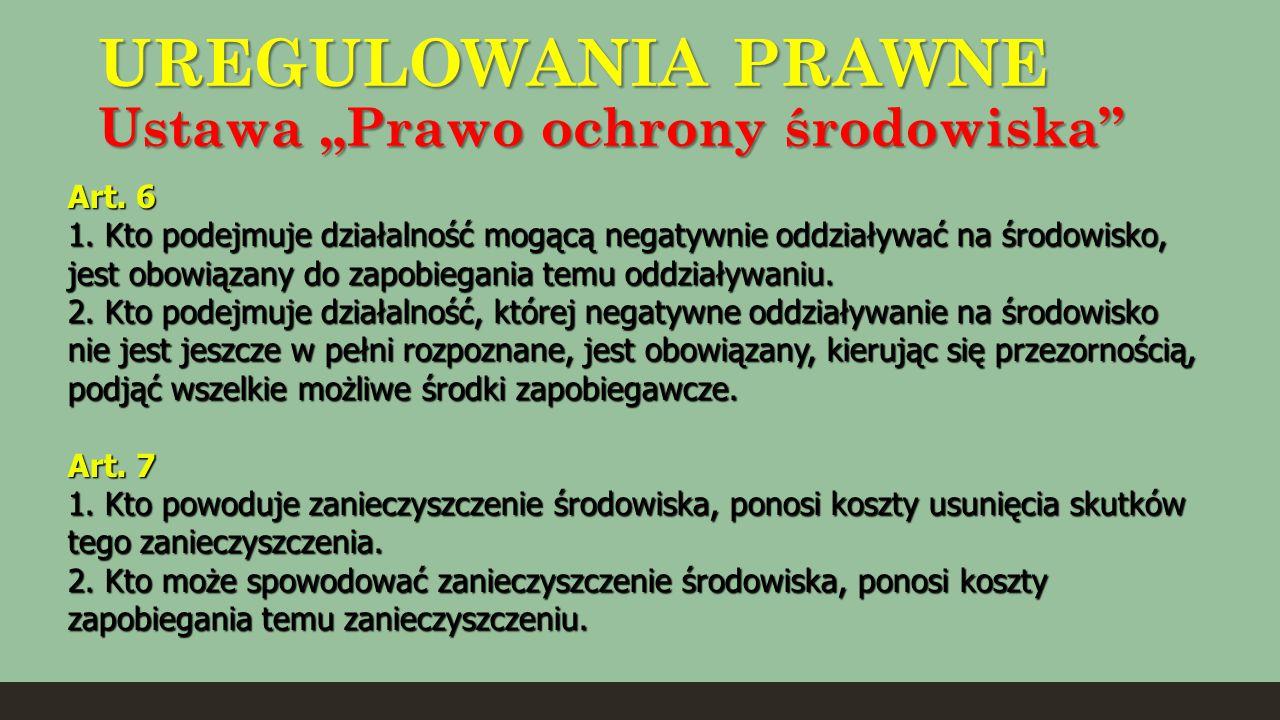 NORMY Ocena wpływu drgań na ludzi w budynku Diagnostyka wpływu drgań na ludzi wykonywana jest w Polsce na podstawie normy PN-88/B-02171.